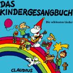 Kindergesangbuch