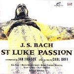 Lukas Passion
